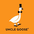 Uncle Goose Toys